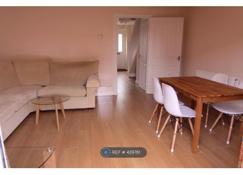 Thumbnail 2 bed terraced house to rent in Cherry Tree Drive, Coventry