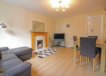 Thumbnail 2 bed semi-detached house for sale in Snowdon Way, Wolverhampton