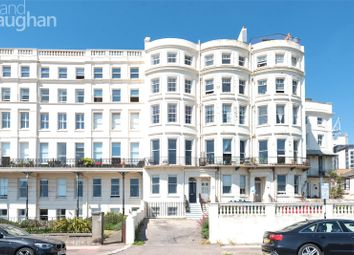 5 bed terraced house for sale in Marine Parade, Brighton, East Sussex BN2