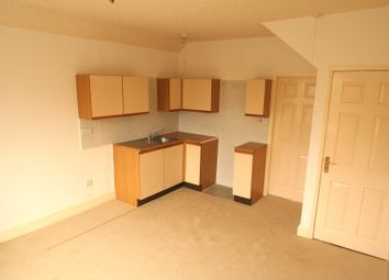 Thumbnail 1 bed flat to rent in Wynall Lane, Stourbridge