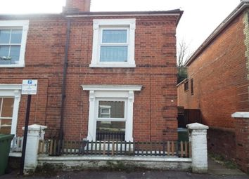 Thumbnail 2 bed property to rent in Methuen Street, Southampton