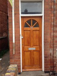 Thumbnail 5 bedroom semi-detached house to rent in Hugh Road, Coventry