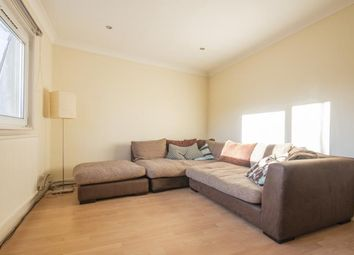 Thumbnail 2 bed flat to rent in Brand Place, Edinburgh