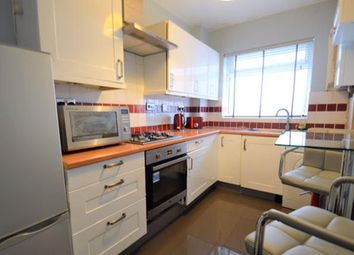 Thumbnail 1 bed flat for sale in Stafford Road, Waddon, Croydon