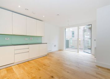 Thumbnail 2 bed flat to rent in Durham Wharf Drive, Ealing