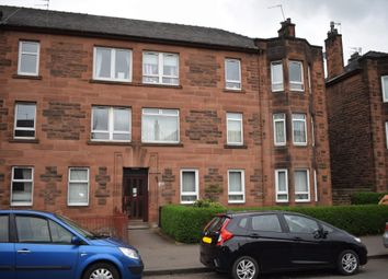 Thumbnail 3 bedroom flat for sale in 1443 Paisley Road West, Flat 0/2, Bellahouston, Glasgow