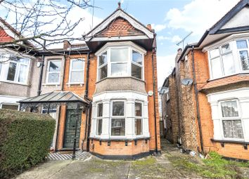 Thumbnail 3 bed end terrace house for sale in Woodlands Road, Harrow, Middlesex