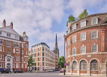 33 Greycoat Street, Westminster SW1P