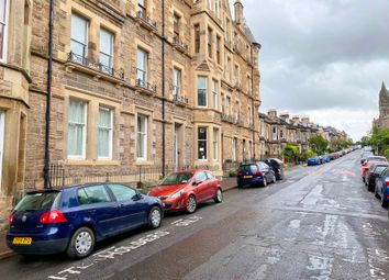 Thumbnail 4 bed flat for sale in 17/1 Leamington Terrace, Edinburgh