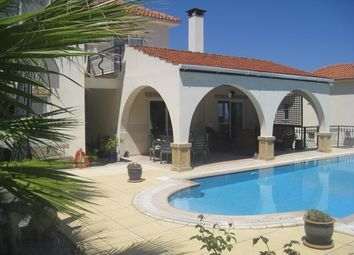 Thumbnail 3 bed villa for sale in Cpc753, Karsiyaka, Cyprus