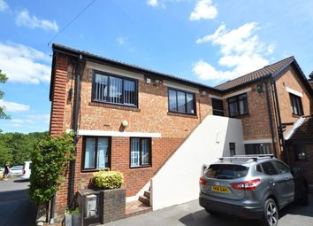 Thumbnail Office to let in 7A Milburn Road, Bournemouth