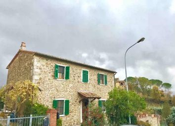 Thumbnail 2 bed detached house for sale in Via Roma, Manciano, Grosseto, Tuscany, Italy