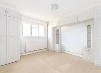 Thumbnail 3 bed property to rent in Hayes Lane, Bromley