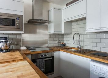 Thumbnail 1 bed flat for sale in 54 Main Street, Leicester
