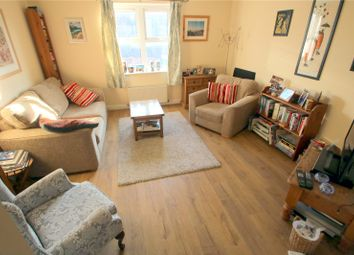 Thumbnail 4 bedroom terraced house to rent in Berkeley Place, Cotswold Road, Bristol