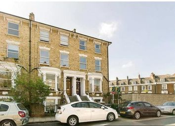 Thumbnail 3 bed property to rent in Lilford Road, London