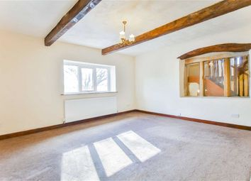 Thumbnail 3 bed end terrace house for sale in Cliffe Lane, Great Harwood, Blackburn