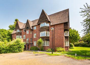 Milton Road, Ickenham, Uxbridge UB10. 1 bed flat