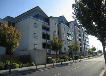Thumbnail 2 bed flat for sale in Altamar, Kings Road, Swansea