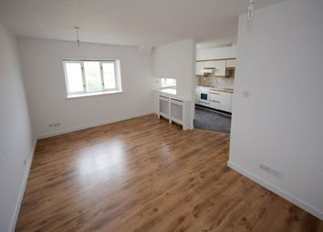 Thumbnail 1 bedroom flat to rent in Highmill Court, Dundee