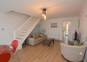 Thumbnail 2 bed end terrace house to rent in Trewartha Close, Carbis Bay, St. Ives, Cornwall