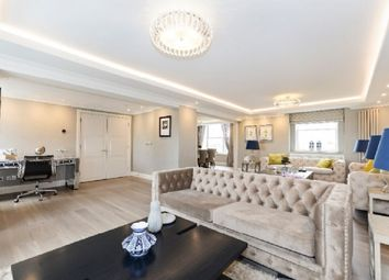 Thumbnail 5 bed flat to rent in Boydell Court, St. John's Wood Park, St. John's Wood, London