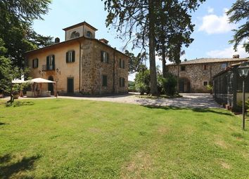 Thumbnail 11 bed farmhouse for sale in 05018 Orvieto Tr, Italy