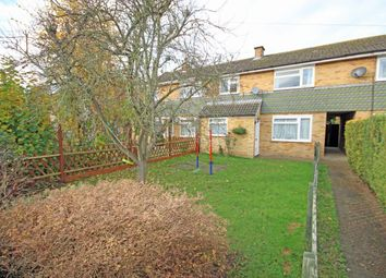 Thumbnail 3 bed property for sale in Cotmore Close, Thame