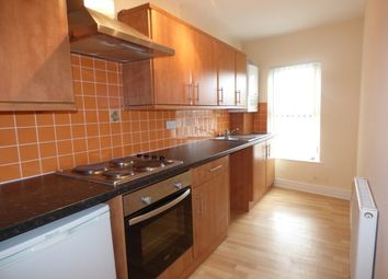Thumbnail 1 bed flat to rent in Mount Pleasant, Waterloo