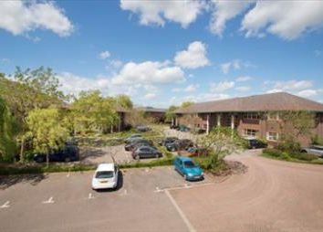 Thumbnail Office to let in Woking 8, Forsyth Road, Woking, Surrey