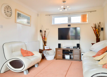 2 bed flat to rent in Catherine Mead Street, Bristol BS3