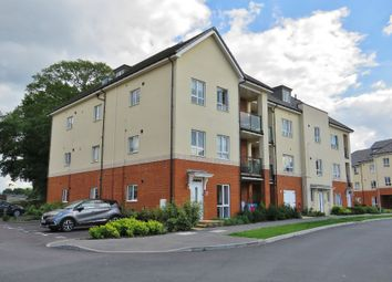 Ifield, Crawley RH11. 2 bed flat for sale