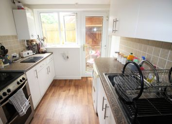 Thumbnail 2 bed flat for sale in Lower Thurlow Road, Torquay