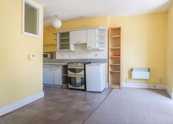 Thumbnail 1 bed flat for sale in 17 Market Street, Haverfordwest