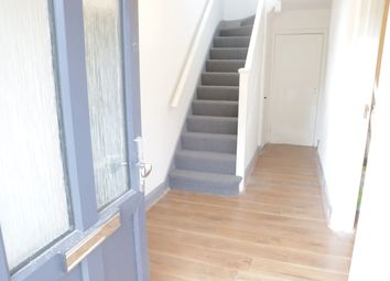 Thumbnail 3 bed semi-detached house to rent in Burnham Avenue, Slough