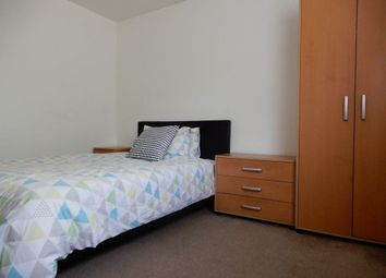 Thumbnail 3 bedroom property to rent in Richmond Street, Stoke