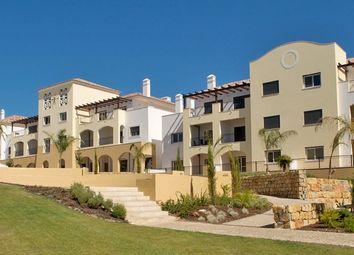 Thumbnail 3 bed apartment for sale in Faro, Tavira, Conceição E Cabanas De Tavira