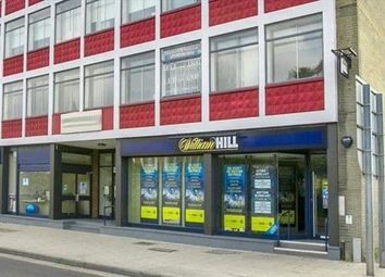 Thumbnail Serviced office to let in 12-17 Upper Bridge Street, Canterbury