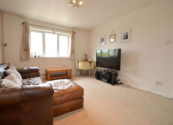 Thumbnail 1 bed flat for sale in Whiting Court, Moulton, Northampton