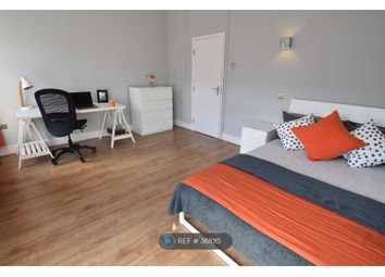 Thumbnail Room to rent in Church Road, Newport