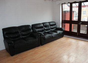 Thumbnail 1 bedroom flat to rent in 2 New Goulston Street, Aldgate