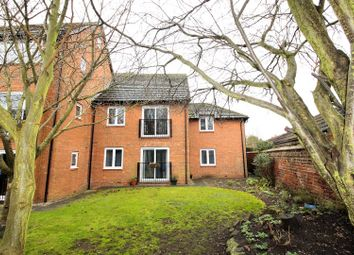 Thumbnail 2 bedroom flat to rent in 69 Burton Stone Lane, York