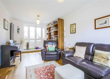 Thumbnail 3 bed terraced house to rent in Timothy Close, Abbeville Village, London