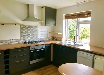 Thumbnail 2 bedroom property to rent in Roosevelt Road, Long Hanborough, Witney