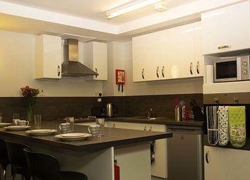 Thumbnail 1 bedroom flat to rent in Grange Road, Selly Oak, Birmingham