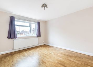 Thumbnail 4 bed property for sale in The Gardens, Bedfont