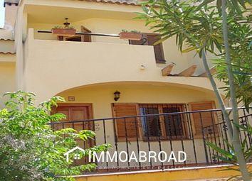 Thumbnail 2 bed property for sale in 46760 Tavernes De La Valldigna, Valencia, Spain