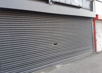 Thumbnail Commercial property to let in Broad St, Parkgate, Rotherham
