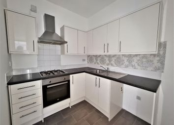 Thumbnail 1 bed flat to rent in Prospect House, London