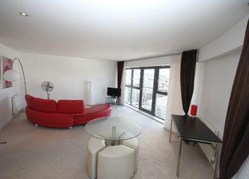 Thumbnail 2 bed flat to rent in Lochinvar Drive, Trinity, Edinburgh
